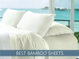 queen size bamboo sheets. Unique Bamboo Our Highest Rated Bamboo Sheets And Queen Size Bamboo Sheets E