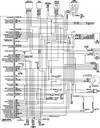 cummins alternator wiring diagram new 1995 dodge ram 1500 dodge cummins alternator wiring diagram new 1995 dodge ram 1500 dodge ram 1500 wiring diagram