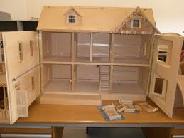 building doll furniture. Doll Houses To Build | Make The Furniture Super Cool Modern Contemporary And I Want . Building U