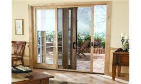Pella Sliding Door Screen Designer Series Sliding Door Sliding ...