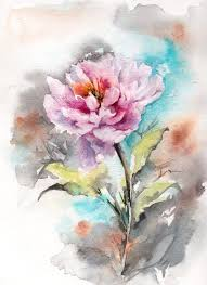 learn the basic watercolor painting techniques for beginners ideas and projects homesthetics 5