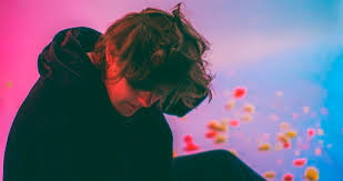 The Edge Cd Song List Lewis Capaldi Takes Us Through The Tracklist Of His Debut Album