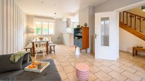 Roye Design Roye Home Furnished Apartments And Self Catering Accomodation