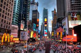 File New York Times Square Terabass Jpg Wikimedia Commons