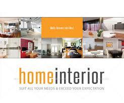 Interior Design Brochure Template 100 Interior Design Brochure Templates 2