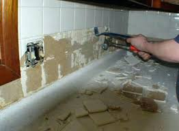 can you tile over drywall drywall maine