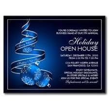 Invitation To Open House Open House Invite Open House Invite Template Best Open House
