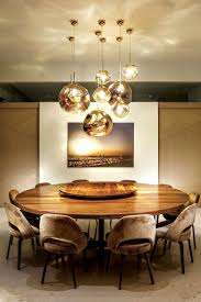 Industrial inspired lighting Home Long Cord Industrial Pendant Light Best Of Industrial Inspired Lighting Bistro Globe Glass Ball Of Long Interiors Online Long Cord Industrial Pendant Light Inspirational Claxy Ecopower