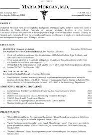 Standard Format Resume Classy Standard Format Of Resume Updated Resume Format Resume Template