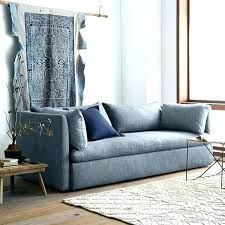 west elm furniture review.  Review Homestretch Furniture Complaints West Elm Sofa Review Couch  Sofas Reviews Com To West Elm Furniture Review