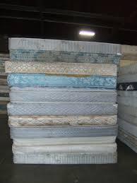 mattress recycling. Jan 4 - California\u0027s Mattress Recycling Program Debuts E