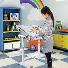 toys r us deluxe art master desk ayresmarcus