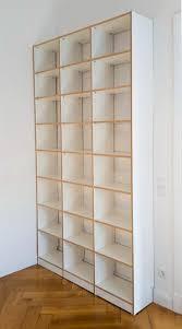 Holzconnection Möbel Nach Maß Ohne Aufpreis