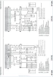 vw golf wiring diagram golf wiring diagram vw golf mk5 gti wiring vw golf 3 wiring diagram vw golf wiring diagram golf wiring diagram vw golf mk5 tow bar wiring diagram vw golf wiring diagram