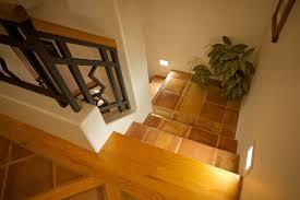 interior step lighting. Indoor Stair Lighting Ideas; Home Depot Interior Step
