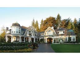 horton manor luxury home