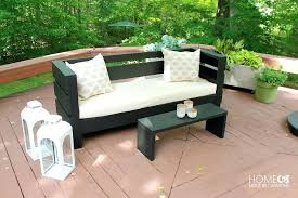 modern patio furniture cheap contemporary outdoor sofa set dining tables sale