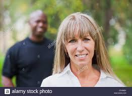 Adult alberta couple edmonton