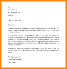 How To Write An Appreciation Letter Best Sample Boss Of A