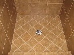 travertine floor cleaner travertine tile shower travertine flooring maintenance