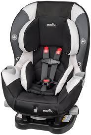 fullsize of favorite chair evenflo convertible car seat chair evenflo convertible car evenflo tribute v evenflo