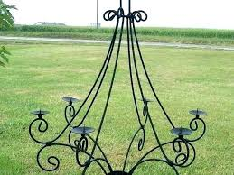 outdoor candle chandelier outdoor candle chandelier outdoor candle chandelier home design ideas outdoor candle chandelier non outdoor candle chandelier