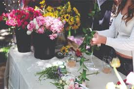 Jobs Related To Floral Design Boomboom Management Jobs