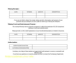 free receipt form free receipt form