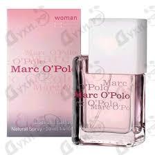 <b>Туалетная</b> вода <b>Marc O</b>'<b>polo Women</b> (Марко Поло Вумен)