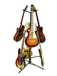 furniture guitar rack lovely dimavery guitar tree for 6 guitars chrome guitar stands guitar