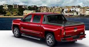 2018 chevrolet avalanche release date. beautiful avalanche the new 2018 chevy avalanche concept release date price  company will and chevrolet avalanche date
