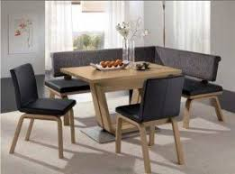 Corner Bench Dining Table Set Foter