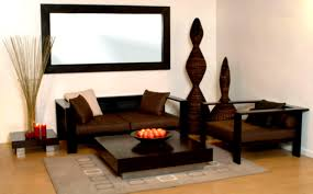 simple brown living room ideas. full size of living room:simple room ideas flower vase soft brown fabric riclining large simple