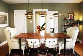 mesmerizing wingback dining room chairs on and two mon