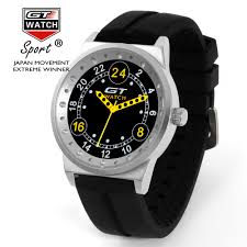 men picturesque watches for men brands top world famous mens charming compare prices on top luxury watch brands for men online mens list f racing sports