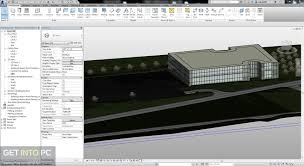 Site Designer Revit 2019 Download Autodesk Site Designer Extension For Revit 2015