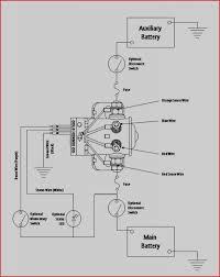 auto gauge wiring wiring diagram for you • auto gauge boost gauge wiring diagram ecourbano server info rh ecourbano server info auto gauge wiring diagram tachometer auto gauge wiring diagram oil temp