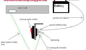 toggle switch wiring diagram series residential electrical symbols \u2022 3 position toggle switch diagram 5 pin rocker switch wiring diagram image wiring diagram collection rh galericanna com 3 position toggle