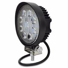 Wholesale 27w <b>Led Work Lights</b> for Resale - Group Buy Cheap 27w ...