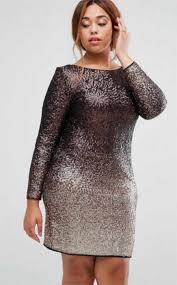 Petite Christmas Party Dresses Uk  Boutique Prom DressesChristmas Party Dresses Uk