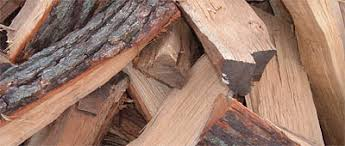 Best Wood For Heating