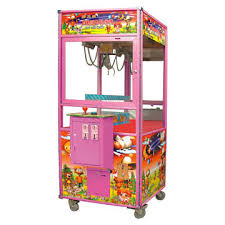 Toys For Vending Machines Fascinating Toy Vending Machines LA Dream World Manufacturer From China
