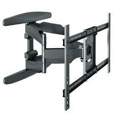 pivoting tv wall mount wall mount bracket wall mount bracket double arm tilt swivel wall mount pivoting tv wall mount