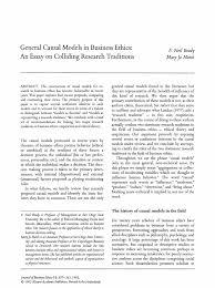 essay about business ethics essay business ethics ethical business behaviour essay uk