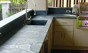 soapstone countertops cost. Soapstone Countertops Cost Vs Granite Contact Us To Pick Out Your Today How Much .