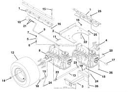 Kohler Command 20 Hp Wiring Diagram