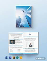 sales kit template free editable marketing media kit template word psd