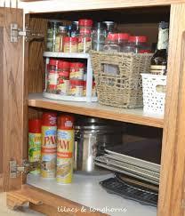 Kitchen Organizers Kitchen Design Comfortable Kitchen Organizer Ideas Small Kitchen