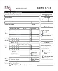 Monthly Household Expense Form Household Expenses Template Expense Spreadsheet Free Excel Personal