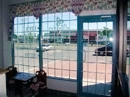 commercial door security bar. Beautiful Commercial Outswing Door Security Bar Commercial Bars  M Single With